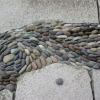 Community Project - Mosaics