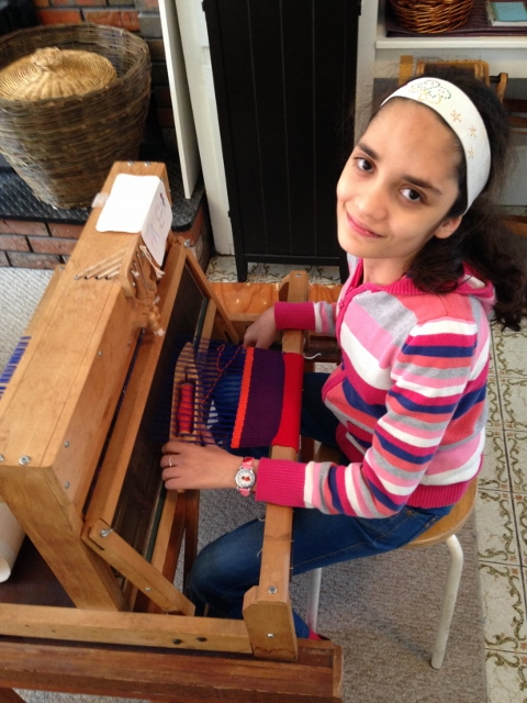 Hanieh 2014 (480x640)